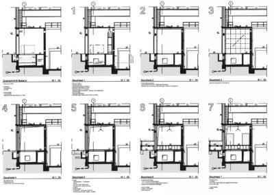 architektur_roots_02_fvw