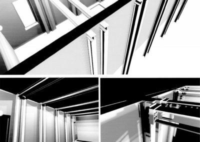 architektur_roots_03_fvw