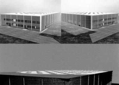 architektur_roots_04_fvw