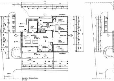 architektur_roots_09_fvw