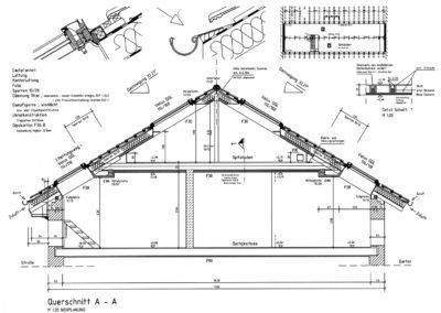 architektur_roots_10_fvw