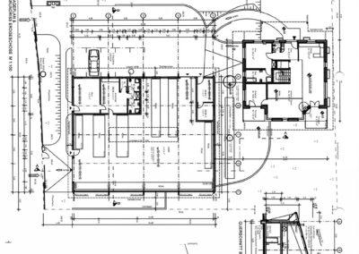 architektur_roots_12_fvw
