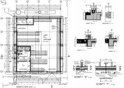 architektur_roots_13_fvw