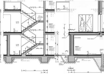 architektur_roots_14_fvw