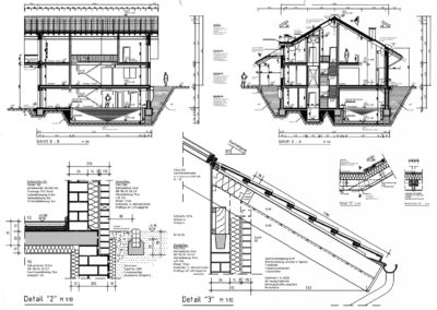 architektur_roots_15_fvw