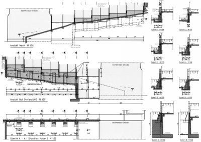 architektur_roots_16_fvw